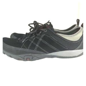 Merrell women's mimosa glee day hiking shoes 9.5